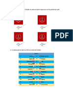 Elementos de Diagnostico y Resolucion de Fallos2018