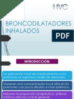 326669908 Medicina Intensiva PDF