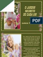 O_jardim_secreto_de_cada_um