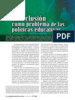 TERIGI_La inclusión como problema de las políticas educativas_2010.pdf