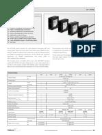 telco-sp2000-datasheet-en-v3.pdf