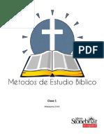Sesion-1 - Inductivo Biblia.pdf