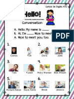 HELLO-CHEAT-SHEET (1).pdf