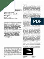 06_crow-antialiasing.pdf