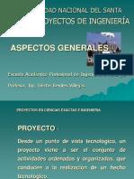 1._aspectos_generales.ppt