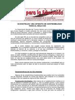 ecohoteles.pdf