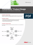 13012017_premonova-product-range.pdf