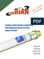 arian3
