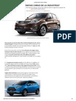 ¿el fenómeno chino_ _ Motor.pdf
