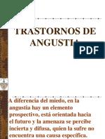 4.Trastornos-de-Angustia_rev.pptx
