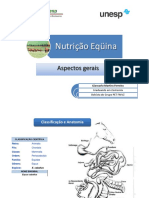 seminario---nutricao-equina-aspectos-gerais---por-giancarlo-martins-ferreira.pdf