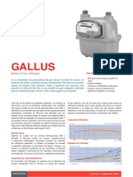 2. MEDIDOR ITRON G2.5.pdf