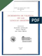 Seminario de Linguística