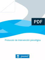 GUIA INTERVENCION CONSUMO DE SUSTANCIAS.pdf