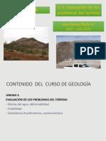 U3.1 Subsidencia-hundimientos-asentamientos.pdf