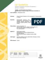 Gastroenteritis+in+children_May2014+.pdf