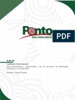 aula0_legispenal_PRF_100926.pdf