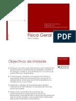Física_Geral_I_Engenharias.pdf
