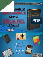 ConferenciaBiblica2017Parte1-VictorECVMataMata