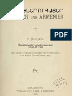 Հիթիթներ և հայեր.pdf