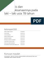 skenario 14 blok 20.pptx