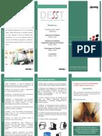 intranet_global_caldeira_201312.pdf