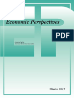 The macroeconomics of top income and wealth inequality.pdf