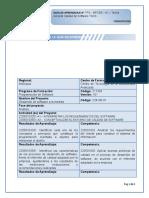 Tps - Bpcds - A1-Guia Apreindizaje Proyectos Pe04