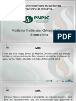 Cartilha Guia Prático de PANC Plantas Alimenticias Nao Convencionais 2
