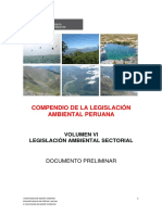 Vol 6_Legislacion Ambiental Sectorial.pdf