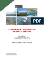 5_Vol_V_calidad_ambiental.pdf