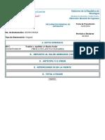 Dirección General de Ingresos DGI - República de Nicaragua.pdf