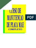 DocGo.net-Curso Reparo Placa Mae PDF
