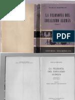 -Hartmann-Nicolai-La-Filosofia-Del-Idealismo-Aleman-Tomo-I.pdf