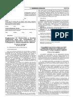DS-040-2014-EM.pdf