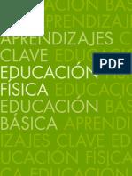 Educacion-Fisica_Digital.pdf