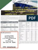 88.Flyer.vista Publica Anuncio CulebraESP