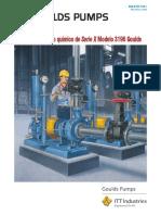 Goulds_Pumps_3196_Serie_X.pd sello.pdf