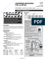 pickup murphy .pdf