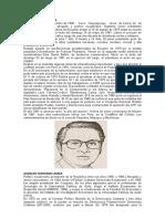 12 ULTIMOS PRESEIDENTES ECUDADOR.docx