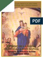 _ ESTUDIO DE LA PISTI SOFIA(primer didactica).pdf
