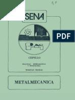 Ficha Matricula Version 5