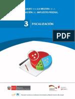 3_Fiscalizacion.pdf
