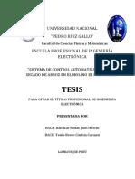 BC-TES-4174.pdf