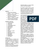 188946044-Informe-Sintesis-de-La-Aspirina.docx