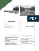 1.0. Diseño pavimentos flexibles AASHTO93..pdf