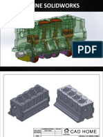 Motor-4-cilindros-SolidWorks.pdf