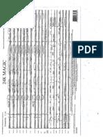 24K Magic Score.pdf