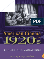 (Screen Decades_ American Culture_American Cinema.pdf