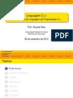 MINICURSO_C++